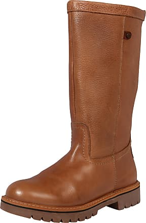 Bullboxer® Schuhe für Damen: Jetzt bis zu −30% | Stylight