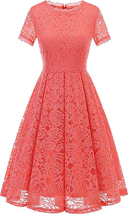 Red Dresstells® Cocktail Dresses: Shop at £23.99+ | Stylight