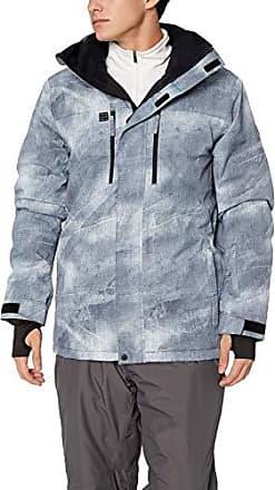 7d5ce3e0c Quiksilver® Jackets − Sale: at USD $25.94+ | Stylight