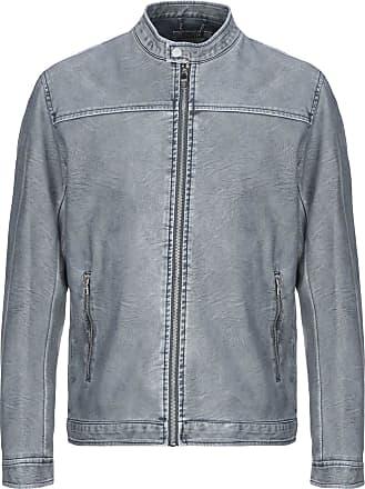 SSEINSE Jacken & Mäntel - Jacken auf YOOX.COM
