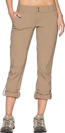 Röjk Atlas Pants Woman Pantalon Anthracite S M Outdoorhose Outdoor Pant Pantalon Femme
