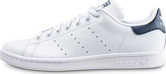 photos officielles 80f1b 07fe8 Chaussures adidas® : Achetez jusqu''à −73% | Stylight