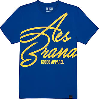 AES 1975 Camiseta AES 1975 Vintage