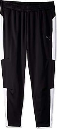 c78eb7f79271 Puma Pants for Men  Browse 562+ Items
