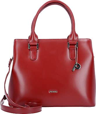 cb00f2455854c Picard® Handtaschen in Rot  bis zu −19%