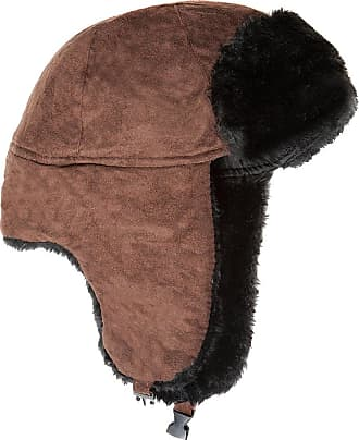 911b426be Fur Hats: Shop 10 Brands up to −50% | Stylight