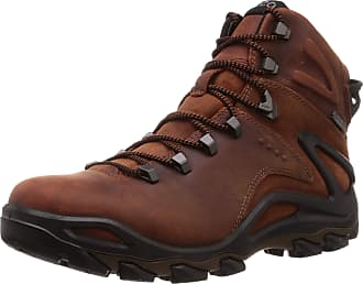56c4b60cfe Ecco Boots for Men: Browse 80+ Products | Stylight