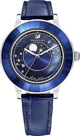 Swarovski Orologio Solo Tempo Donna Swarovski Octea Lux 5516305
