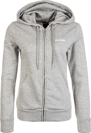87ea085b05dc2 Adidas Jacken für Damen − Sale: bis zu −62%   Stylight