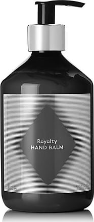 TOM DIXON Royalty Hand Balm, 500ml - Colorless