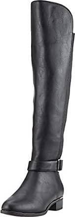 Donna Call it Spring LEGIVIA Stivali sopra il ginocchio grey