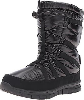 4132af4286ad Khombu Womens Alta Cold Weather Boot