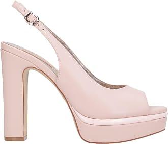 online store f1cf1 d38c0 Scarpe Luciano Barachini®: Acquista fino a −62% | Stylight