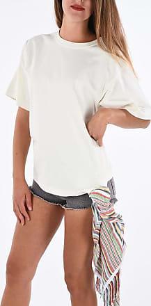 J.W.Anderson Crew-Neck T-shirt Größe M