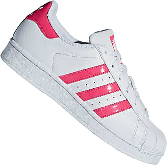 Adidas Originals Sneaker Low: Bis zu bis zu −40% reduziert