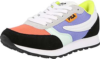 1998 fila zapatillas verano