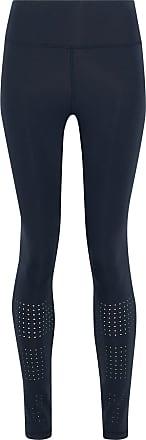 IRIS & INK HOSEN - Leggings auf YOOX.COM
