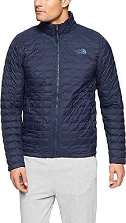 dbd7431c9 Men's The North Face® Jackets − Shop now up to −60% | Stylight