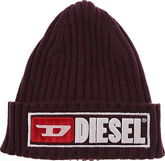 Berretti Diesel®  Acquista fino a −31%  f5063490205e