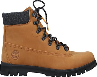 3ae21eb1979 Timberland Lace-Up Boots for Men: Browse 512+ Products | Stylight