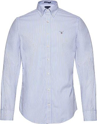Brooks Brothers Broadcloth BD Dress Shirt | Hvit | | | Caliroots