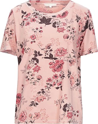 Maje TOPWEAR - T-shirts su YOOX.COM