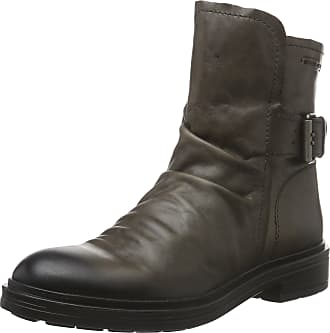 Camel Active® Biker Boots: Must Haves on Sale at £106.43+