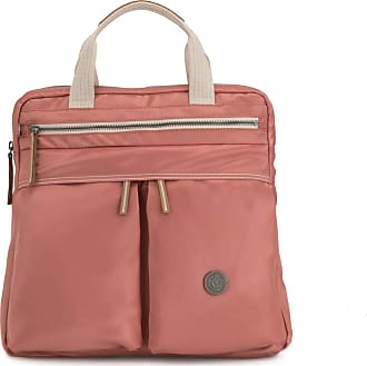 0673bac13eaf0 Kipling Edgeland Eyes Wide Open Komori S Small Backpack Delicate Pink