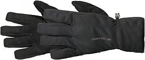 Manzella Mens Versatile Outdoor Insulated Gloves