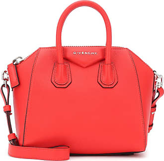 fd379ca19a Givenchy® Handheld Bags  Must-Haves on Sale up to −50%