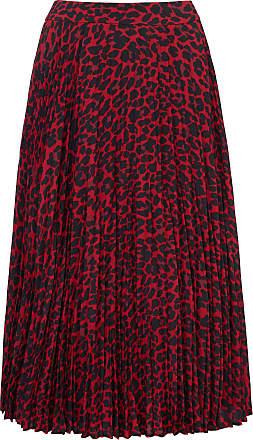 eba4148584a65 Röcke von 10 Marken online kaufen | Stylight