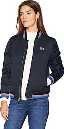 698017e32 Levi's Jackets for Women − Sale: up to −60% | Stylight