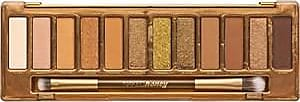 Urban Decay Lidschatten Naked Honey Eyeshadow Palette 13,20 g