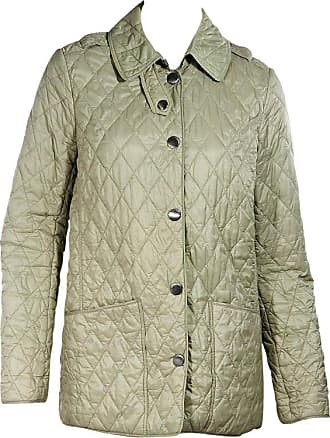 Burberry Quilted Jackets For Women Sale Up To 58 Stylight