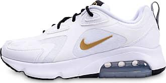 Baskets Basses Nike® : Achetez jusqu''à −62% | Stylight