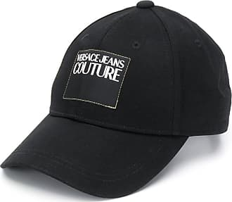 6f337a4f8 Versace® Caps: Must-Haves on Sale up to −67% | Stylight