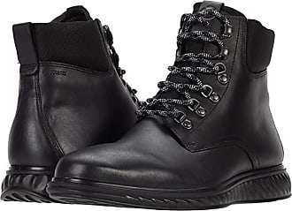 Ecco Boots you can''t miss: on sale for