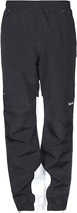 Timberland TROUSERS - Casual trousers sur YOOX.COM
