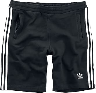 516d9ef7a9179 Adidas Shorts: Sale bis zu −63% | Stylight