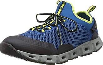 best sneakers 6d859 96415 Scarpe Estate Columbia®: Acquista da € 35,16+ | Stylight