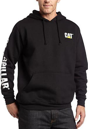 3a07bbffb8e Men s Sweaters  Browse 103 Products up to −21%