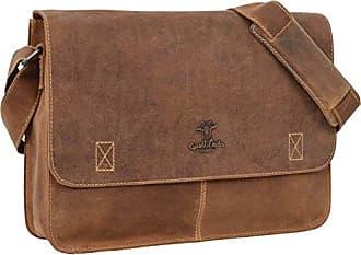 6a1aebcb21ca9 Gusti Leder studio Pharell große elegante Laptoptasche 13 Notebook Tasche  Arbeitstasche Wasserfester Innenstoff Lehrertasche Aktentasche Herrentasche