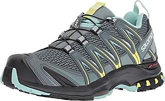 Chaussures Salomon® Femmes : Maintenant dès 48,92 €+ | Stylight