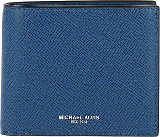 646e5a7a9ab3 sale lyst michael kors wallet men in black for men aaa42 33512  germany michael  kors wallet wallet men michael kors 340ef faac2