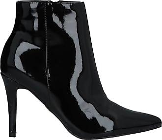 Buffalo AMANI High Heel Pumps black