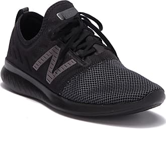 New Balance Shoes for Men: Browse 2348+ Items | Stylight