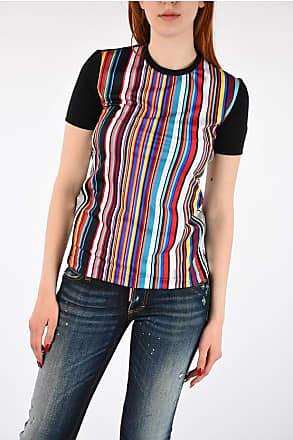 No Ka'Oi Sport T-shirt size 3