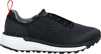 Damen Schuhe in Schwarz von adidas® | Stylight
