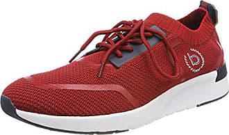 bf4d14dd4d07 Schuhe in Rot von Bugatti® ab 25,99 €   Stylight