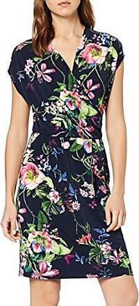 official photos f4f90 1d959 Betty Barclay® Kleider: Shoppe bis zu −38% | Stylight